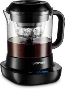 Gourmia GCM6800