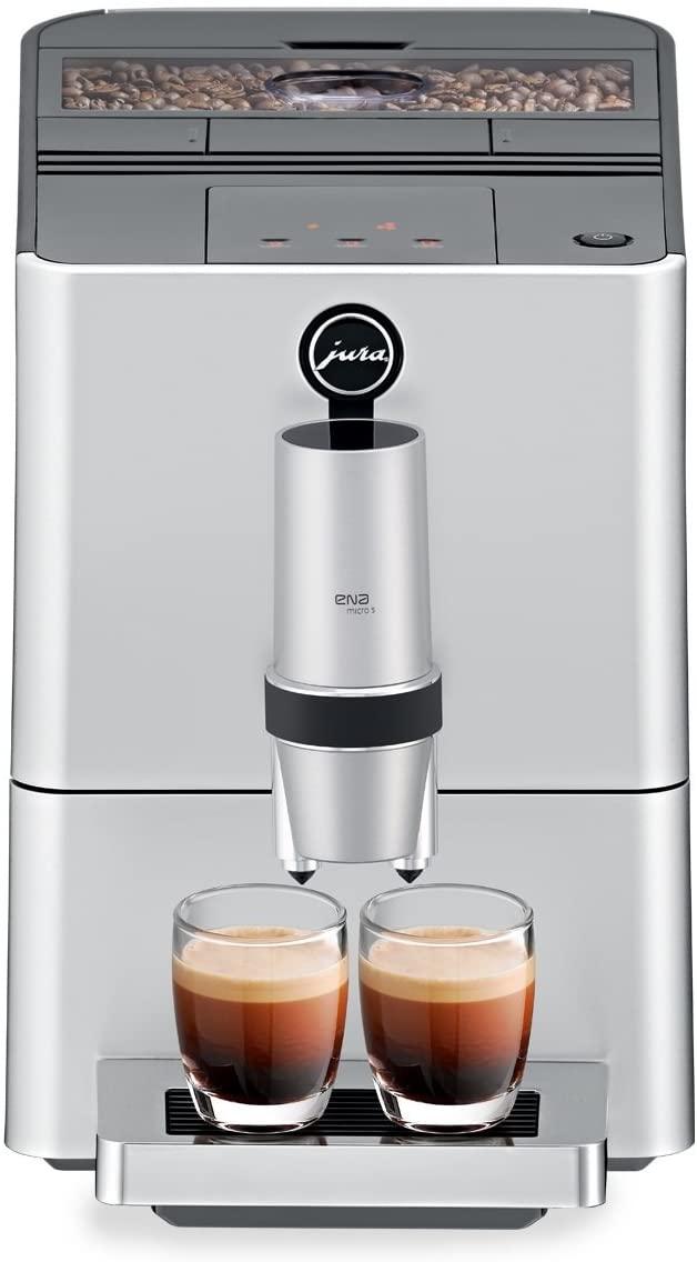 Jura 15106 ENA Micro 5