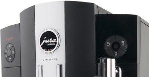 Jura C9