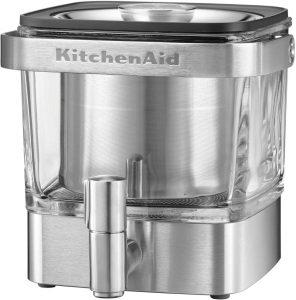 KitchenAid KCM4212SX