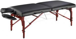 Master Massage 31 Montclair