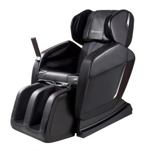 Real Relax Recliner