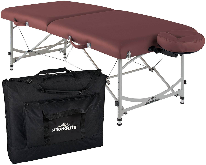 StrongLite Versalite Pro Portable