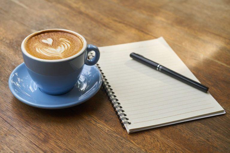 coffee230