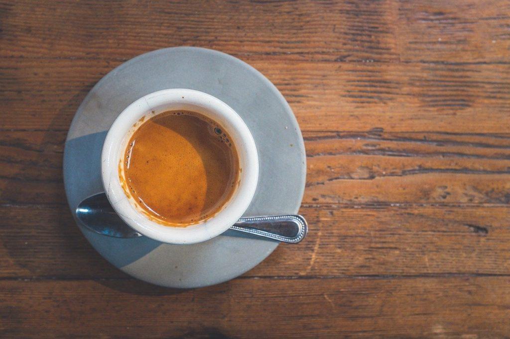 coffee 731330