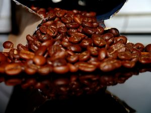 best coffee beans for superautomatic espresso machines