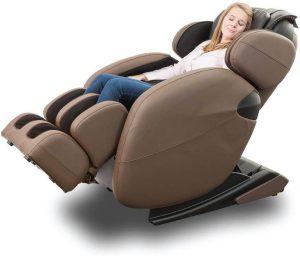 kahuna recliner space saving