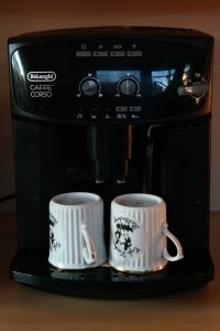 super coffee maker