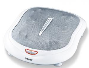 Beurer with Built in Heat