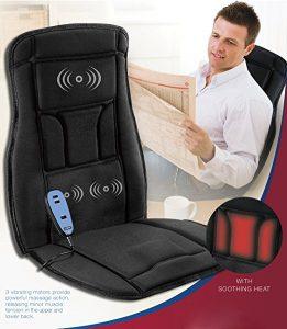Conair Seat Cushion