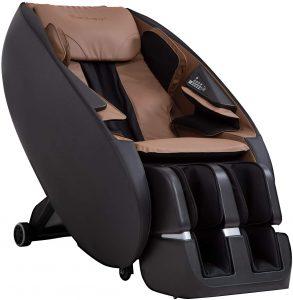 Best massage shiatsu chair