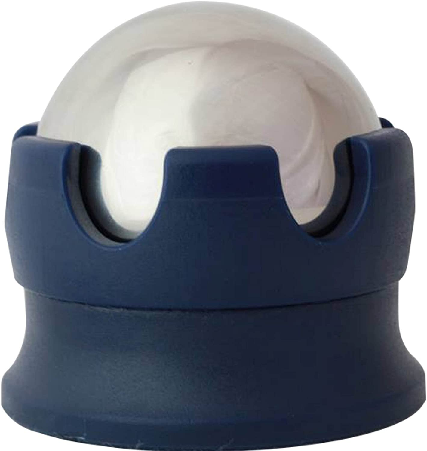 Massage Hot Cold Roller Ball