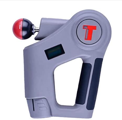 Timtam Power Massager Pro