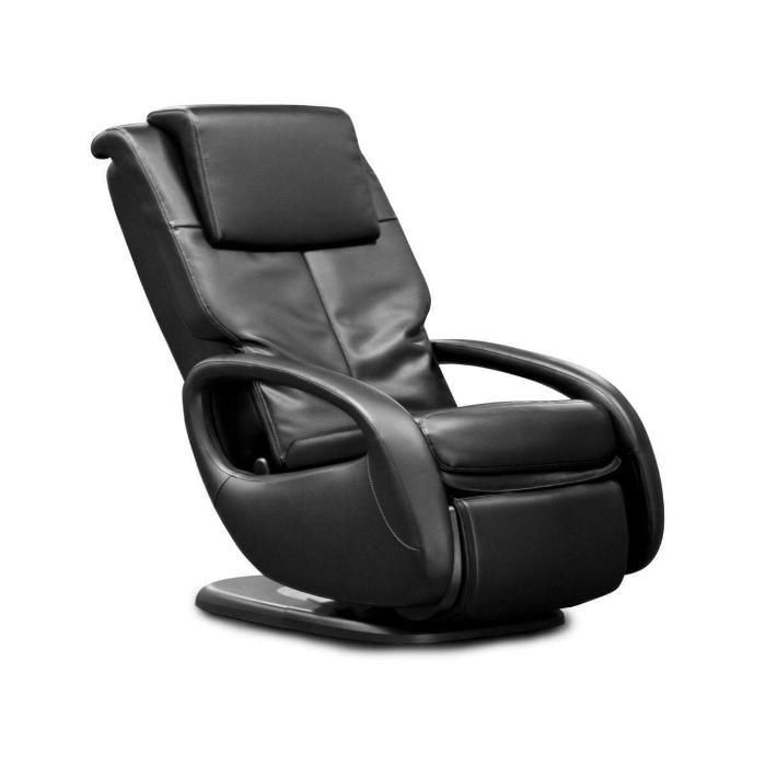 Prime Massage Chairs Human Touch WholeBody 7.1