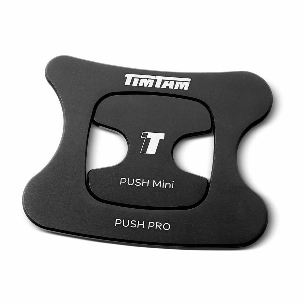 Push Pro