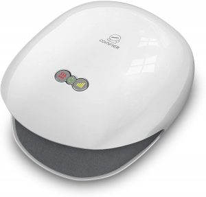 comfier Wireless