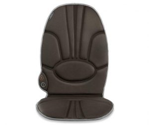 homedics portable back massage cushion