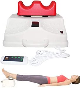 Nuomeisi Foot Massager
