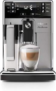 saeco picobaristo coffee machine