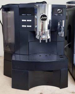 Jura XS90